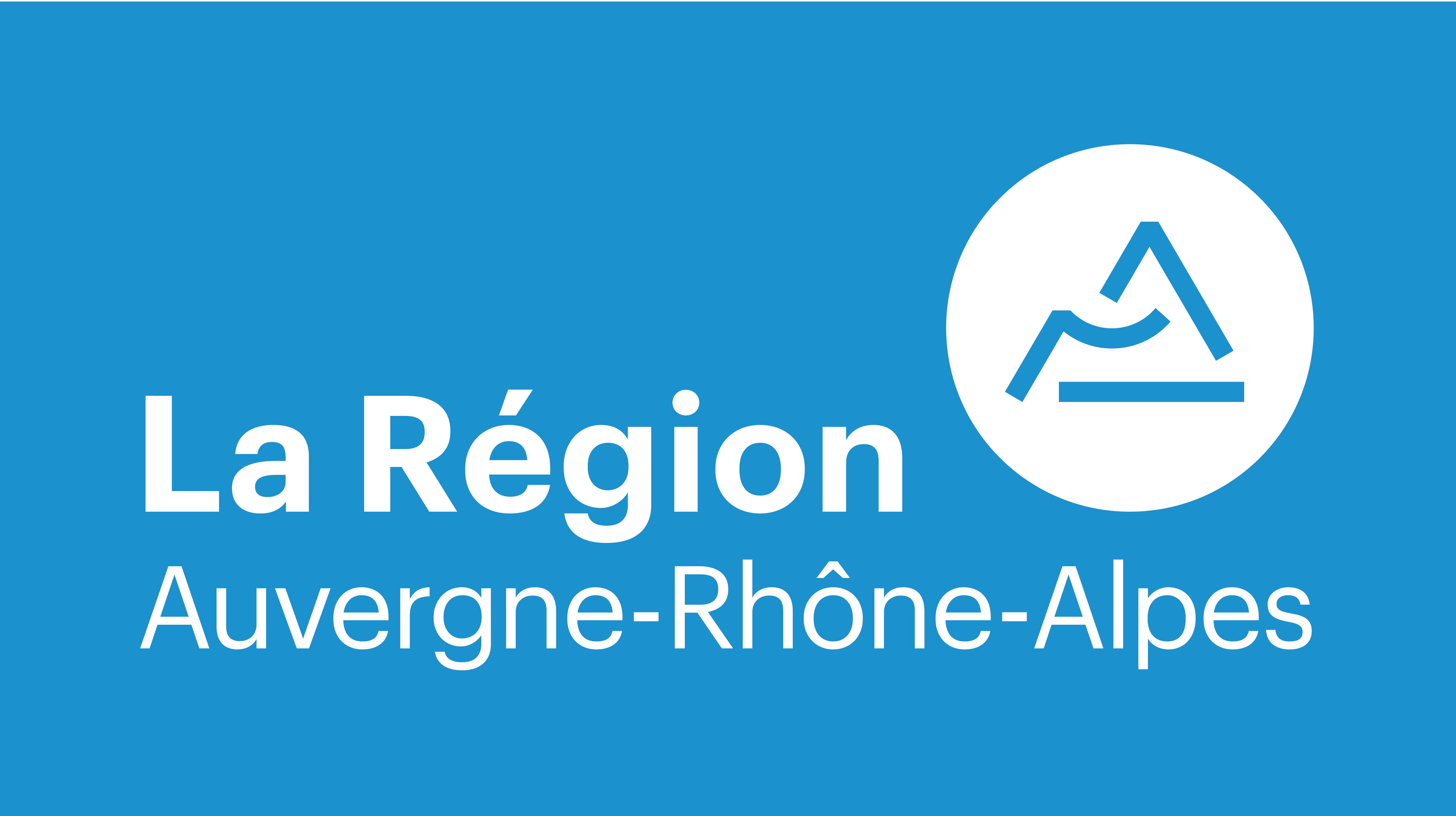 Auvergne-Rhône-Alpes